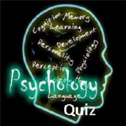 Image result for quiz in psychology